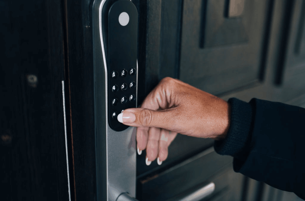 Getting Familiar with Security Alarm Equipment