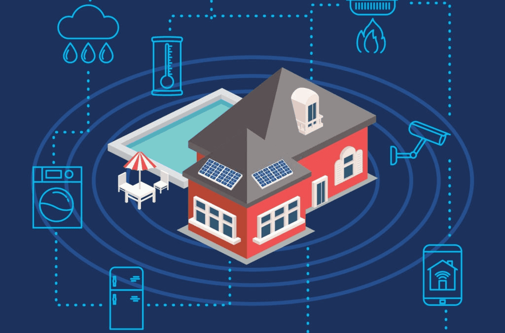 How to Choose the Home Security System